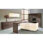Virtuvės baldai A052