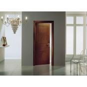 Durys originalaus dizaino B001