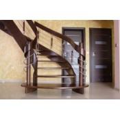 laiptai A071