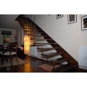 Laiptai B050