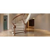Betoniniai laiptai B051