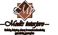 Medis Interjere - baldų, laiptų ir nestandartinių gaminių gamyba